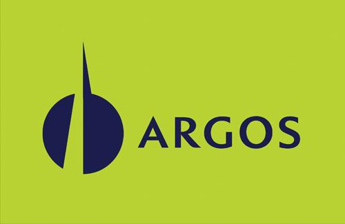 argos1503