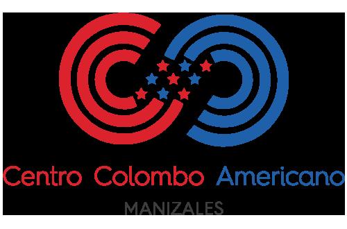 Colombo Americano Manizales